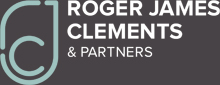 Roger James Clements & Partners
